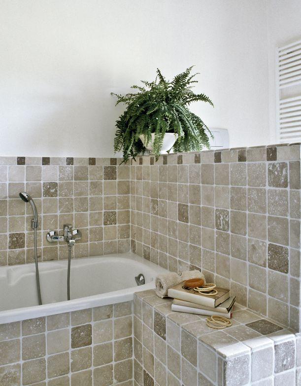 Tile patterns the tile home guide for Faience verte salle de bain