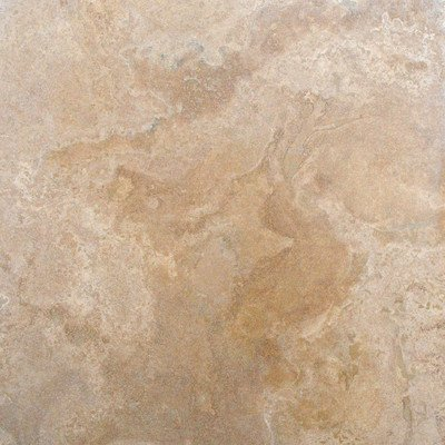 how to clean marble outdoor