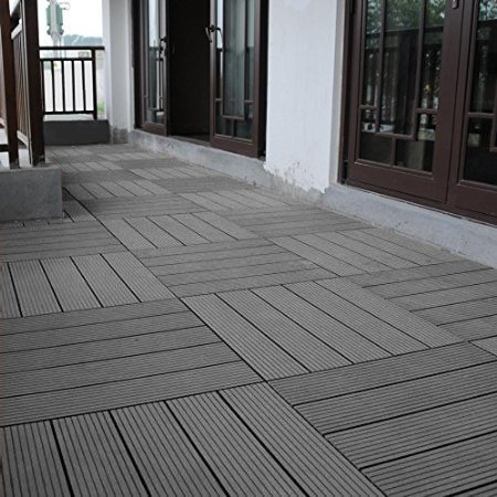 Outdoor Deck Carpeting Over Waterproof Floor - Carpet ...