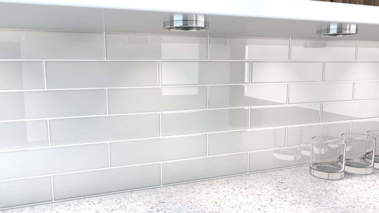 subway tile patterns ideas home de - Subway Tile Patterns Ideas