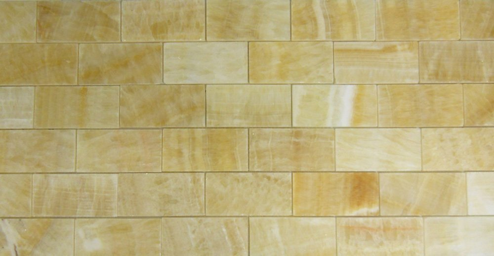Colors Of Onyx Tiles : Backsplash tiles the tile home guide