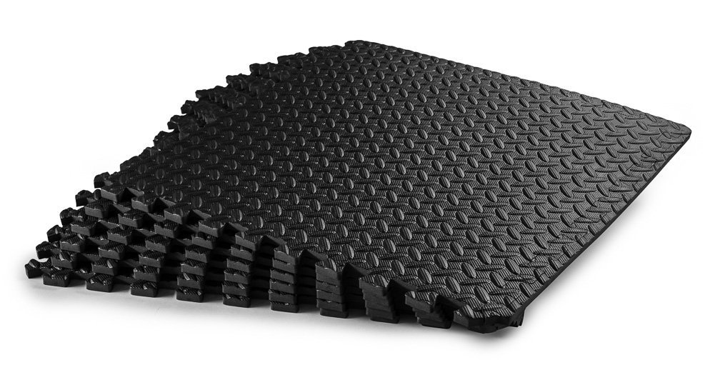 Rubber Tiles The Tile Home Guide