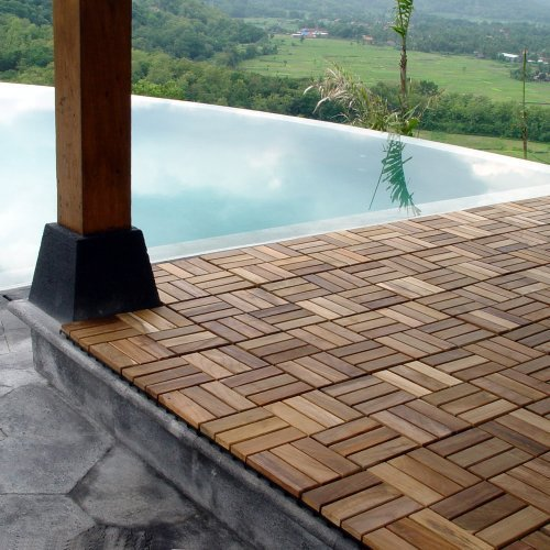 outdoor tiles | the tile home guide