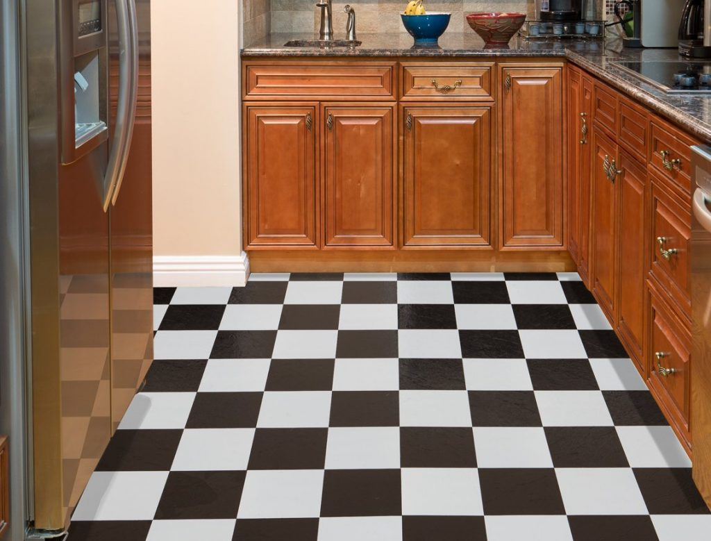 Tile patterns the tile home guide tile patterns dailygadgetfo Images