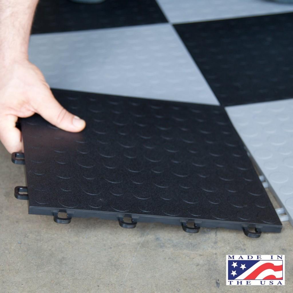 Tiles Patio Floor Tile Ideas Interlocking Outdoor Rubber Mats