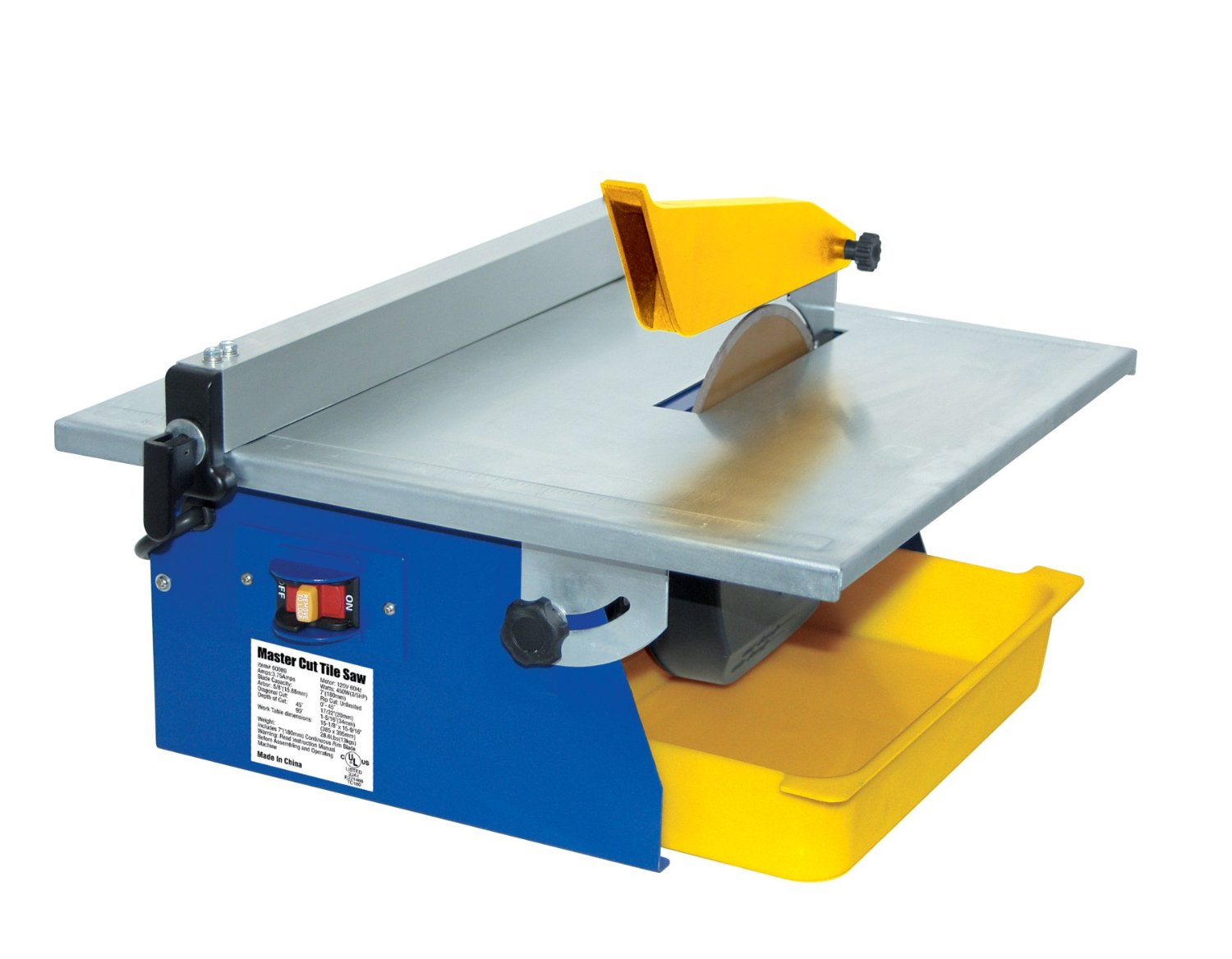 Tile saw the tile home guide tile saw dailygadgetfo Images