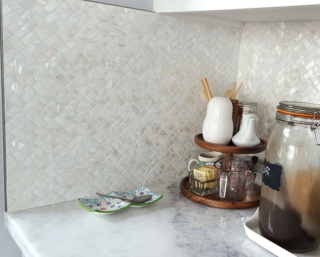 Tile Patterns | The Tile Home Guide