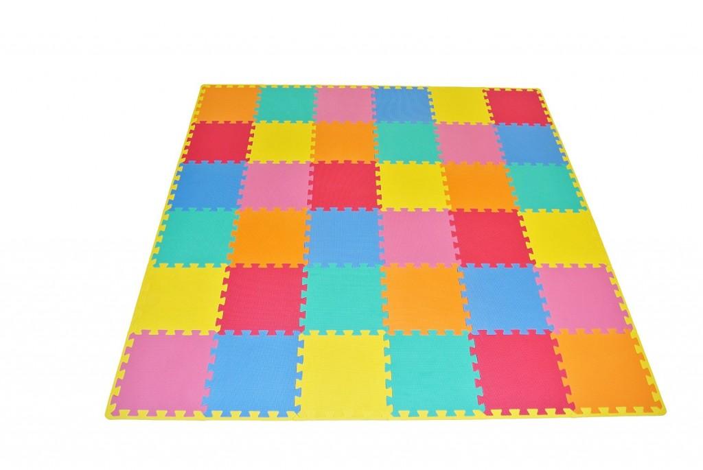 Rubber Tiles The Tile Home Guide - 12 x 12 rubber floor tiles