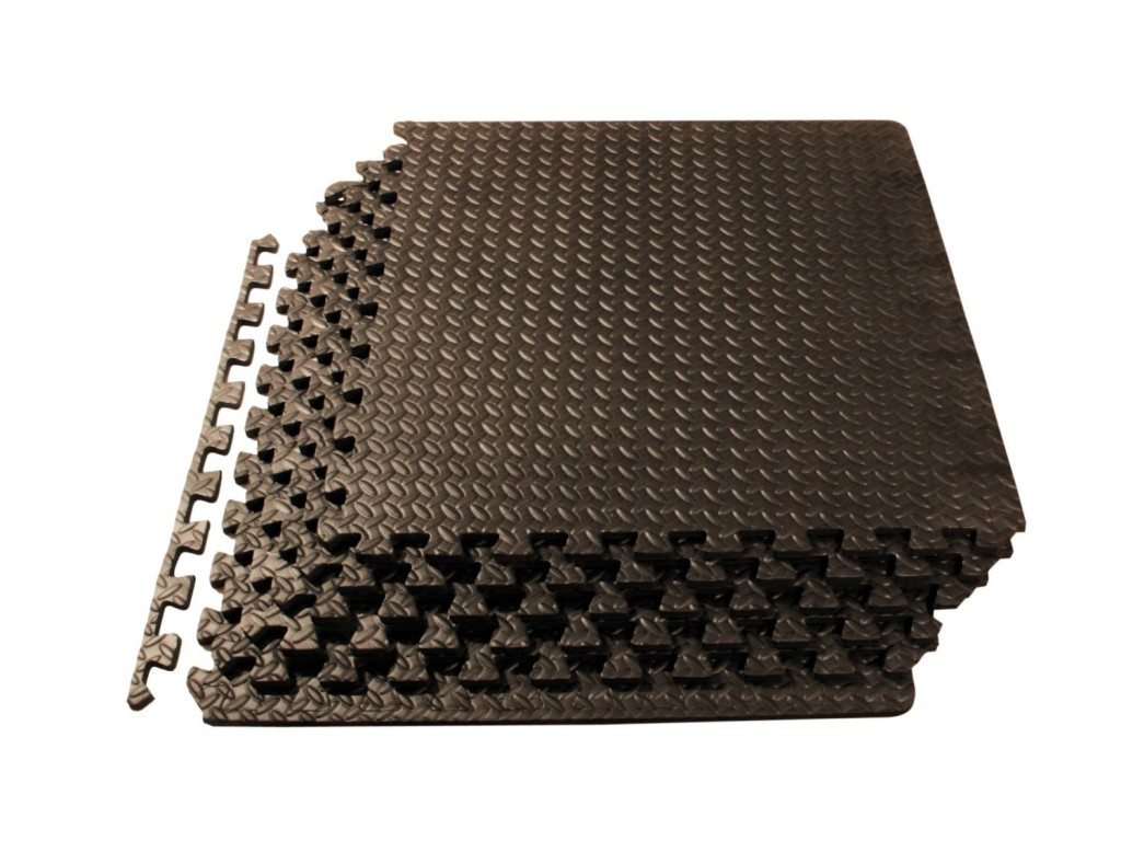 Rubber tiles the tile home guide rubber tiles dailygadgetfo Choice Image