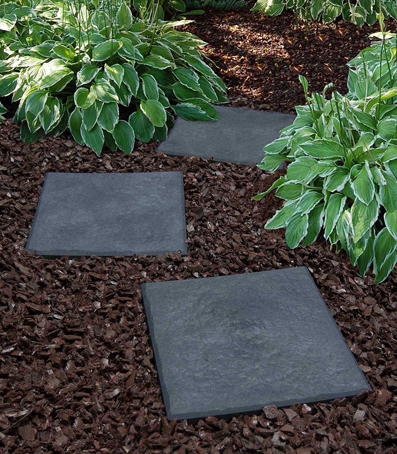 Can ceramic tile be used outdoors