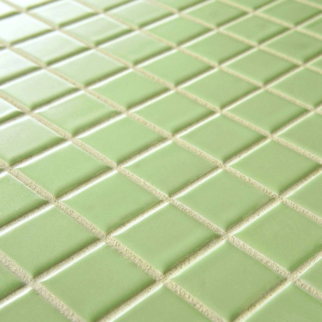 Tile patterns the tile home guide tile patterns dailygadgetfo Choice Image
