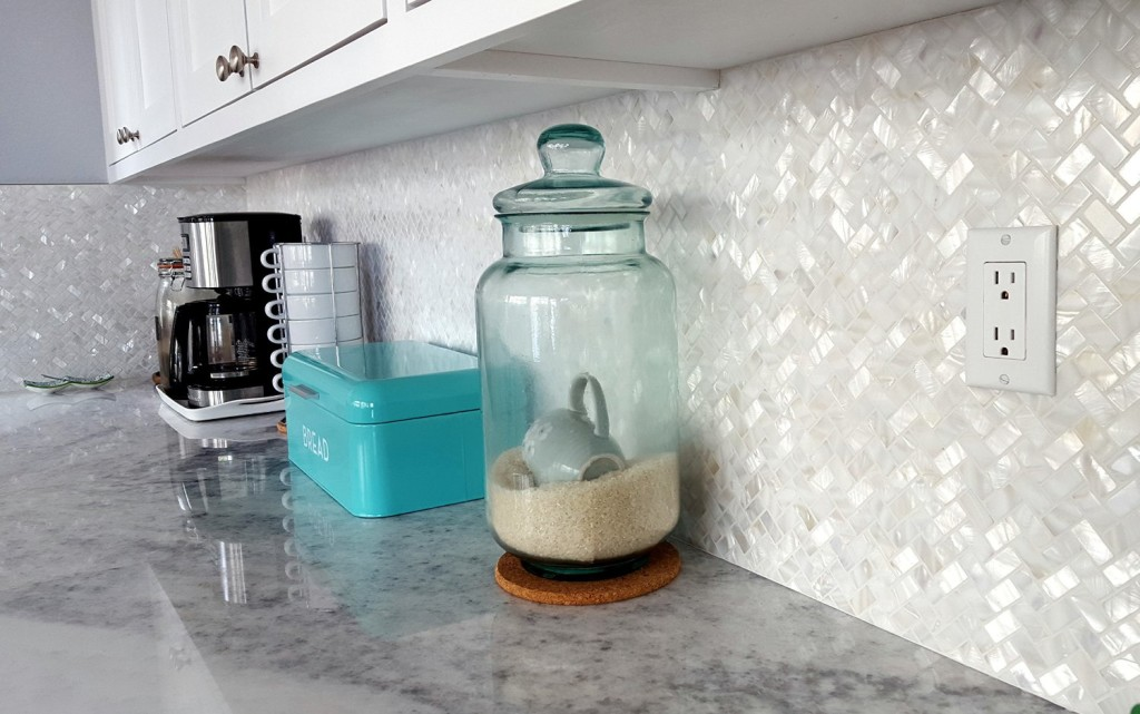 Tile Patterns - Tile Patterns The Tile Home Guide