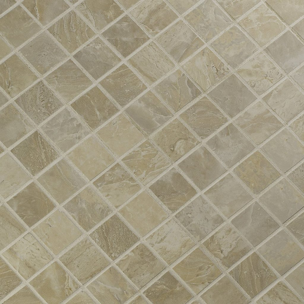 Superb Tile Patterns