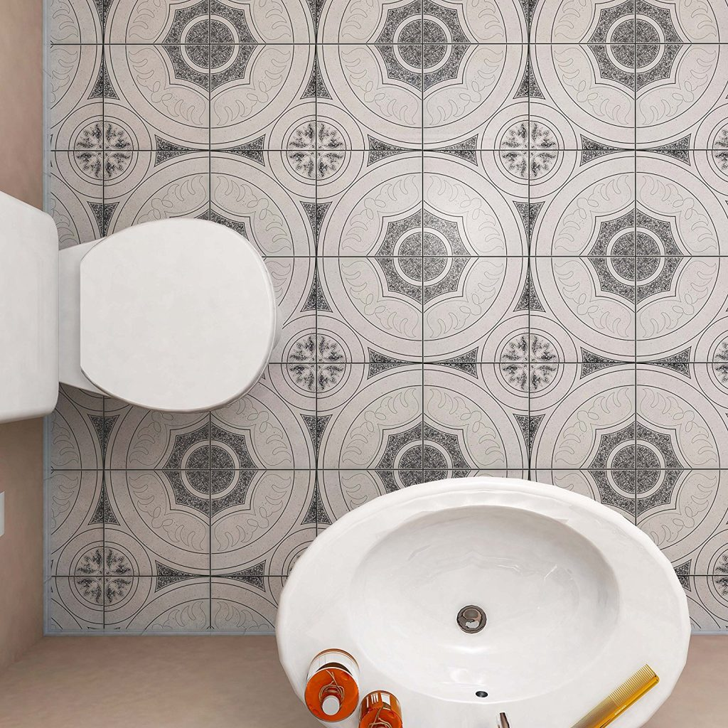 Tile patterns the tile home guide for Bathroom ideas 5x12