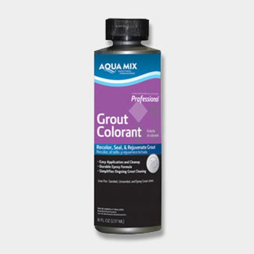 Permalink to Grout Colorant