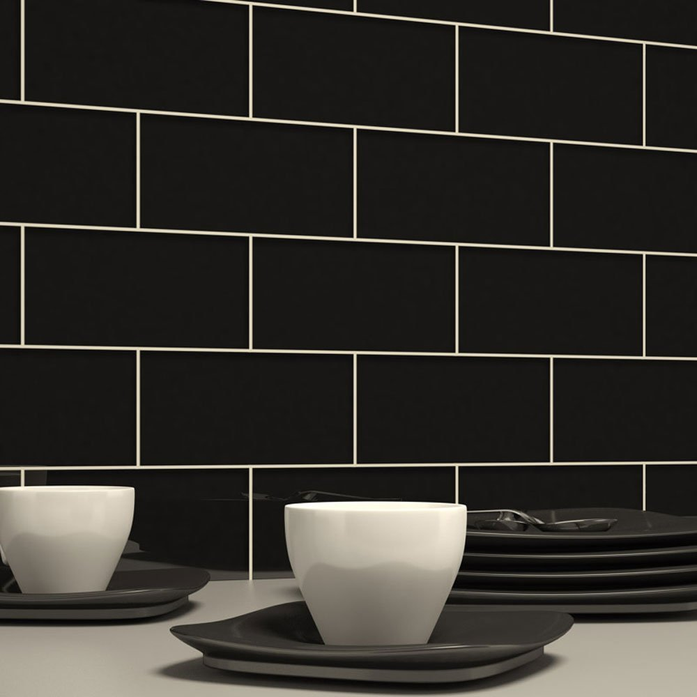 Subway tile the tile home guide subway tile dailygadgetfo Choice Image