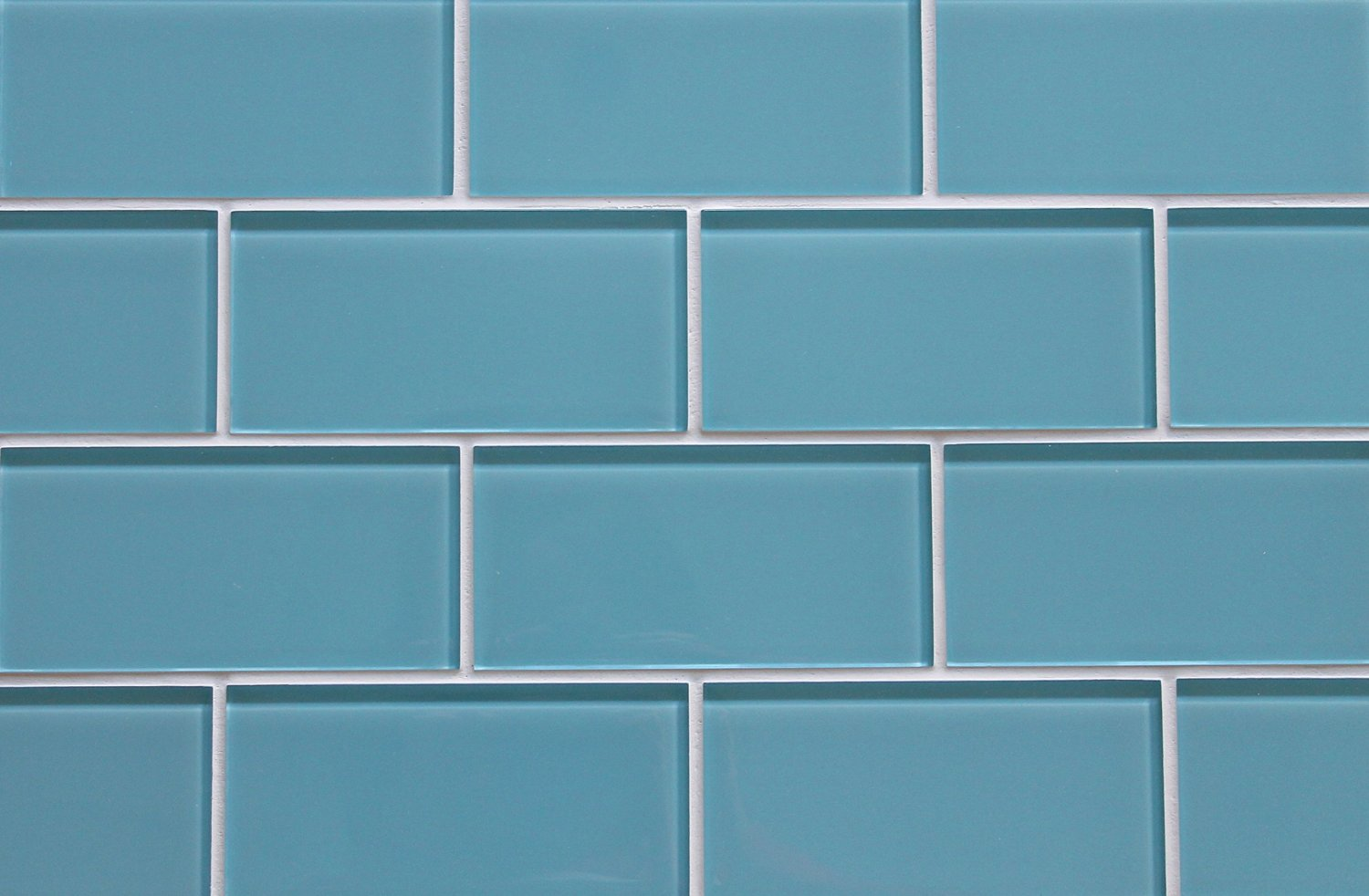 Tiled Kitchen Backsplash Subway Tile The Tile Home Guide
