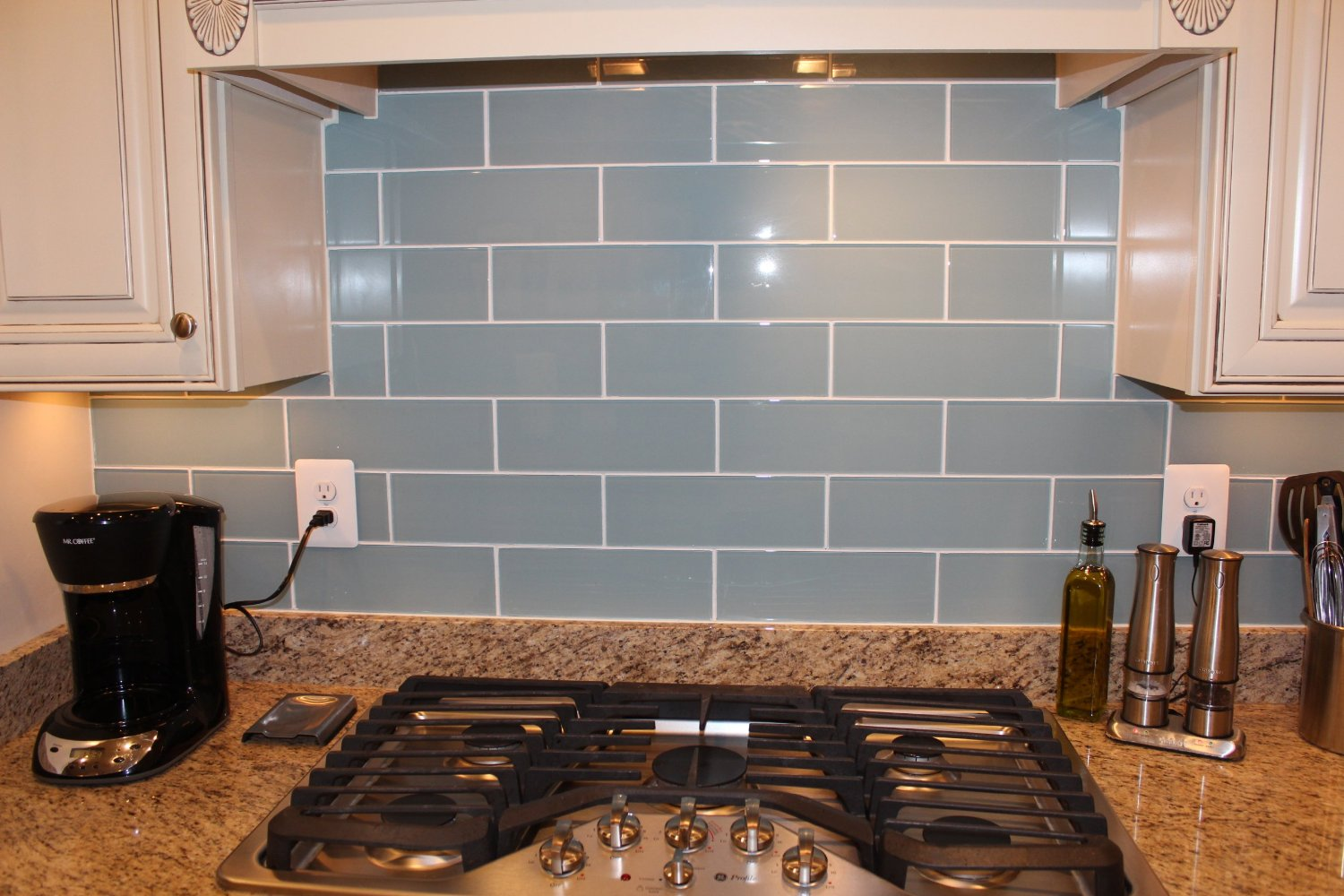 Subway tile the tile home guide subway tile dailygadgetfo Gallery