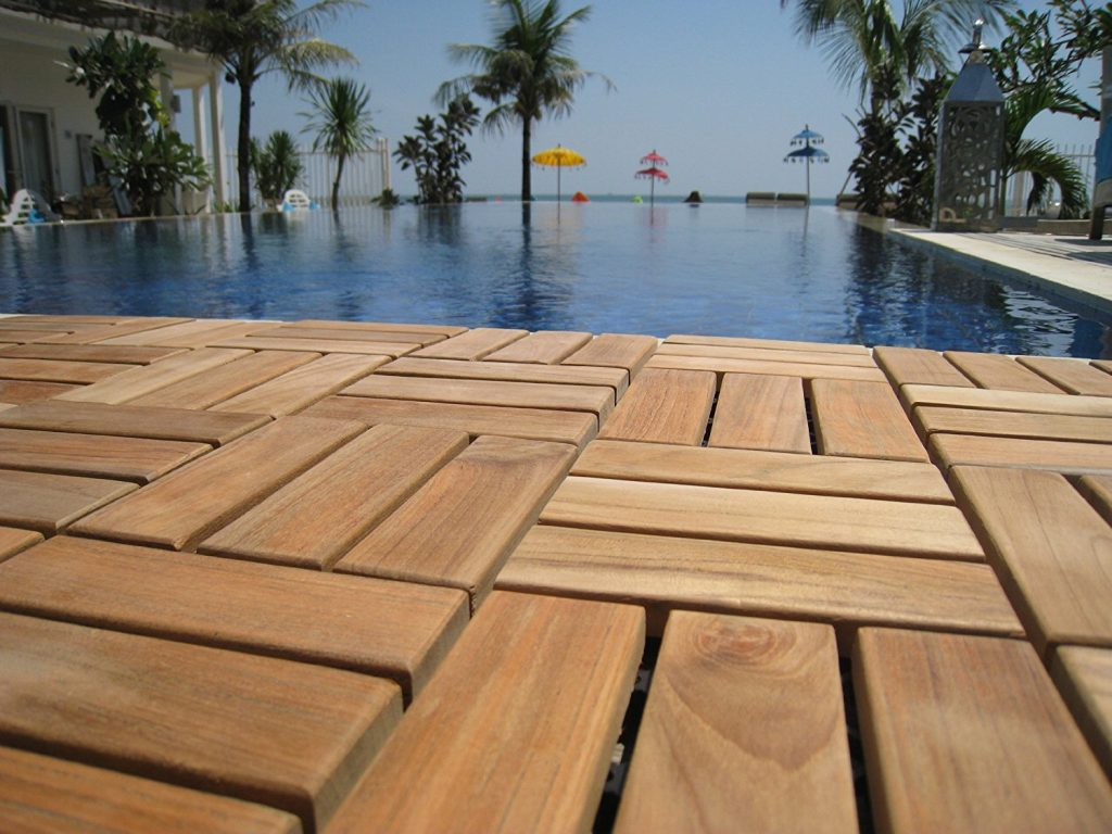 Deck Tiles  The Tile Home Guide. Outdoor Furniture Patio Sale. Patio Furniture Repair Hilton Head Sc. Patio Furniture Wood Table. Patio Furniture Wood Kits. Cheap Outdoor Dining Sets Uk. Cheap Outdoor Sectional Patio Furniture. Best Patio Furniture For Small Patio. Discount Patio Furniture Gilbert Arizona