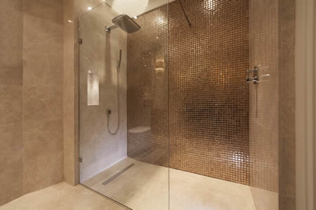 Six Wet Room Tile Design Tips | The Tile Home Guide