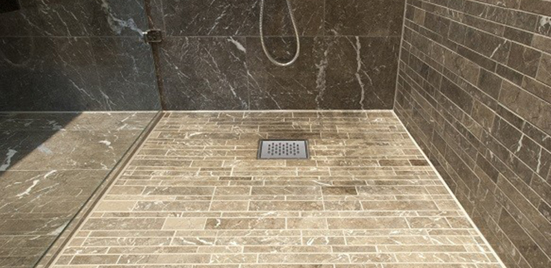 Six Wet Room Tile Design Tips The Tile Home Guide