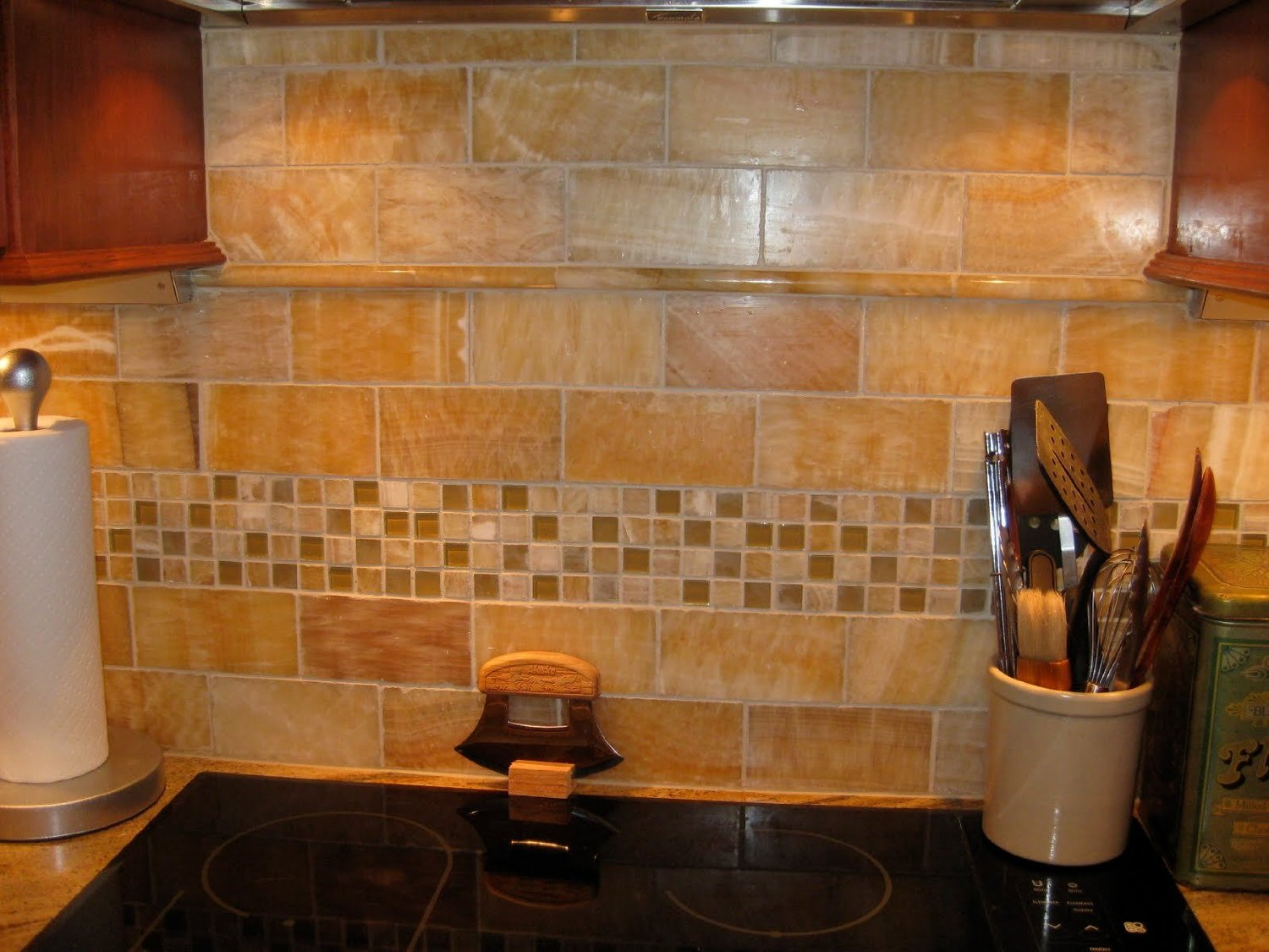 Onyx Tiles For Counters : Onyx tile the home guide