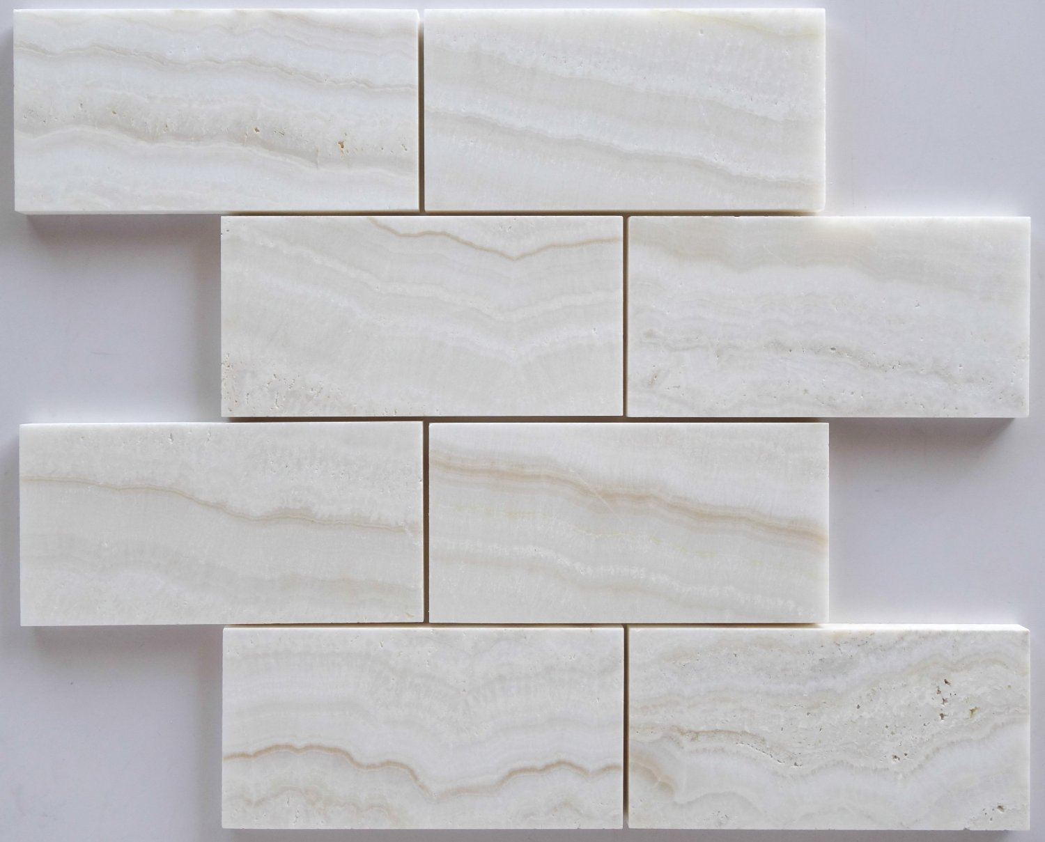 Onyx Tile | The Tile Home Guide