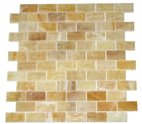 stone backsplash the tile home guide