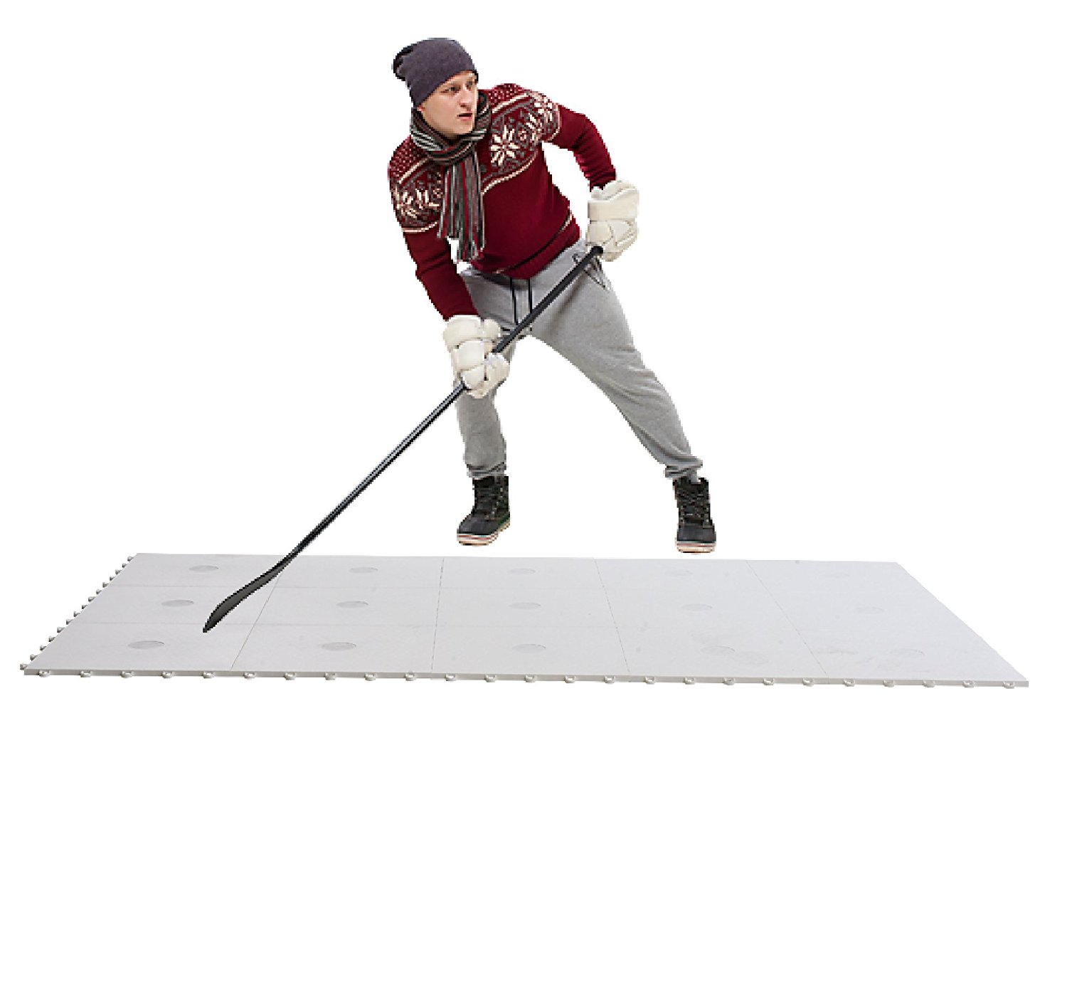 Hockey tiles the tile home guide hockey tiles dailygadgetfo Images