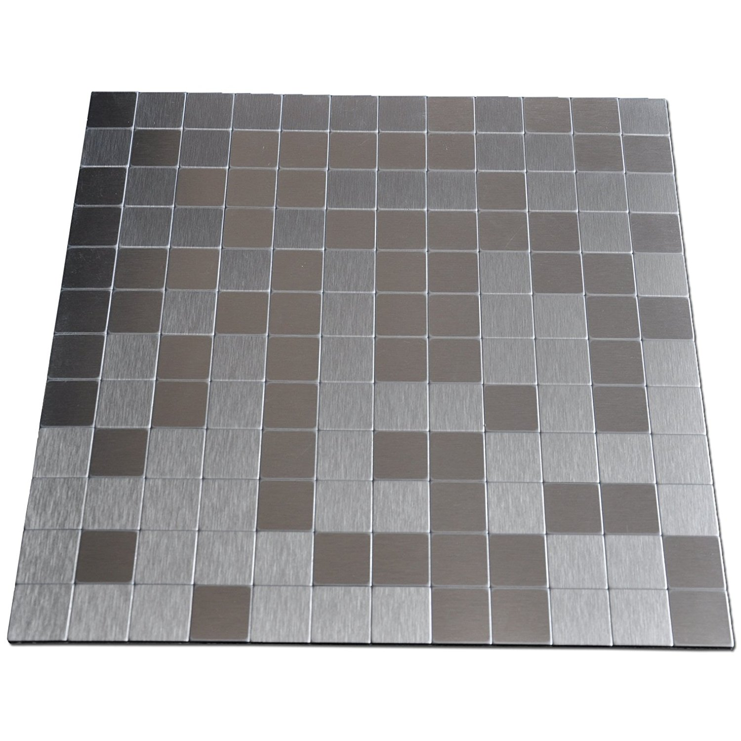 Metal Tiles | The Tile Home Guide