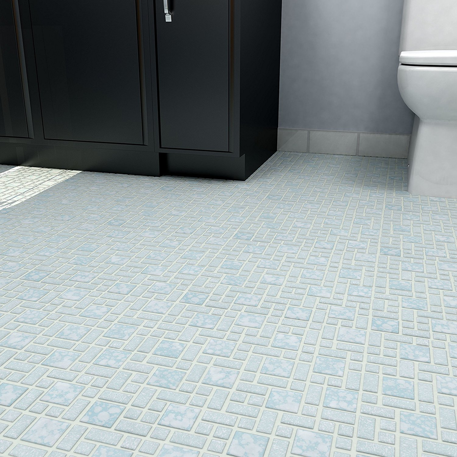 Tiles by color the tile home guide the top 5 floor tile colors for your home dailygadgetfo Image collections