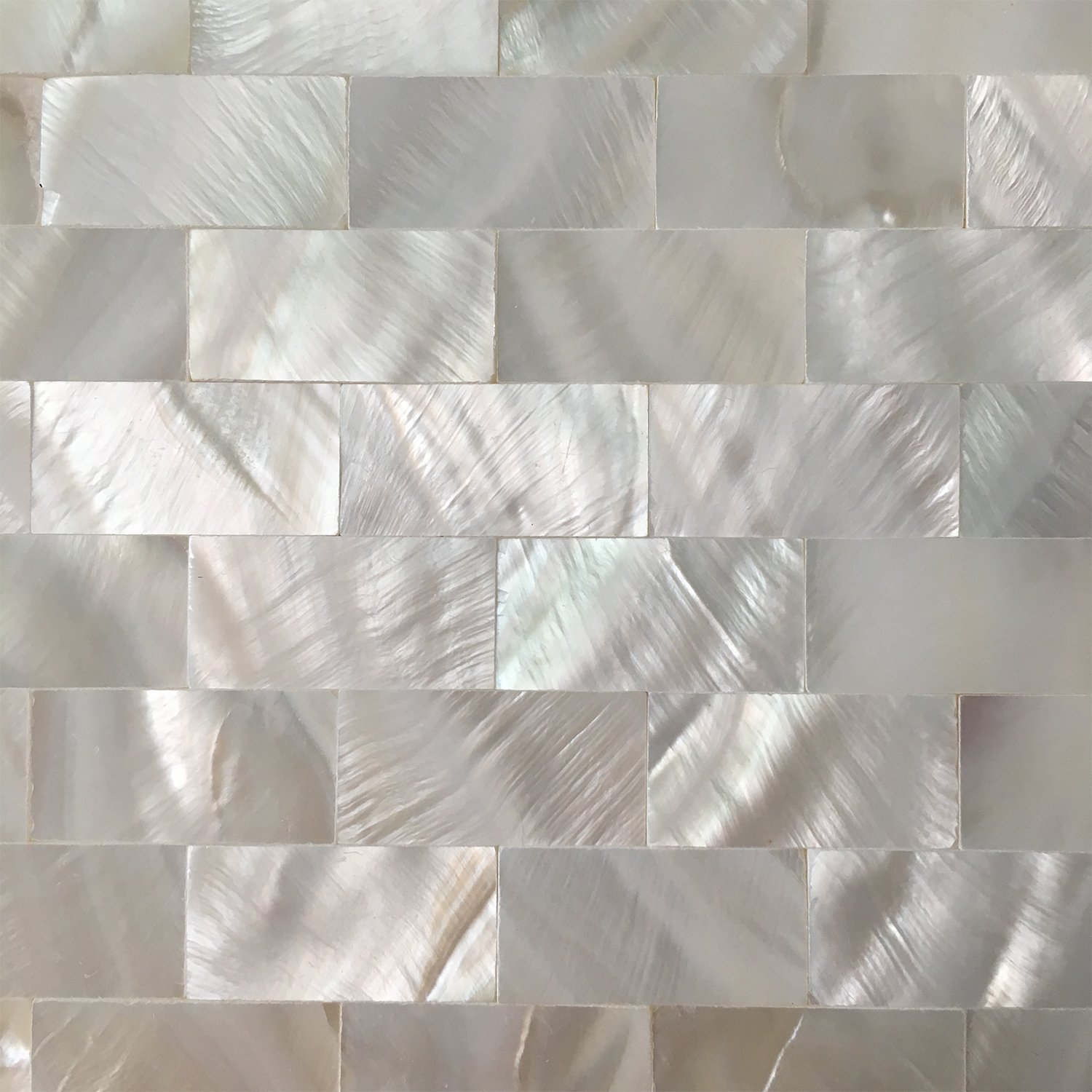 Mother of pearl tile the tile home guide mother of pearl tile dailygadgetfo Image collections