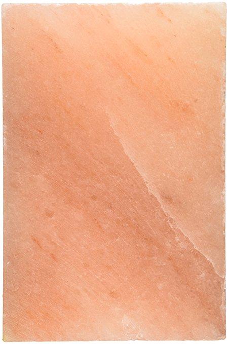 Himalayan Salt Tile