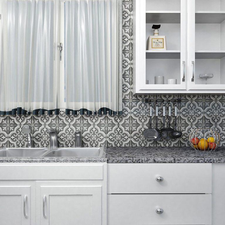 Tiles porcelain vs ceramic