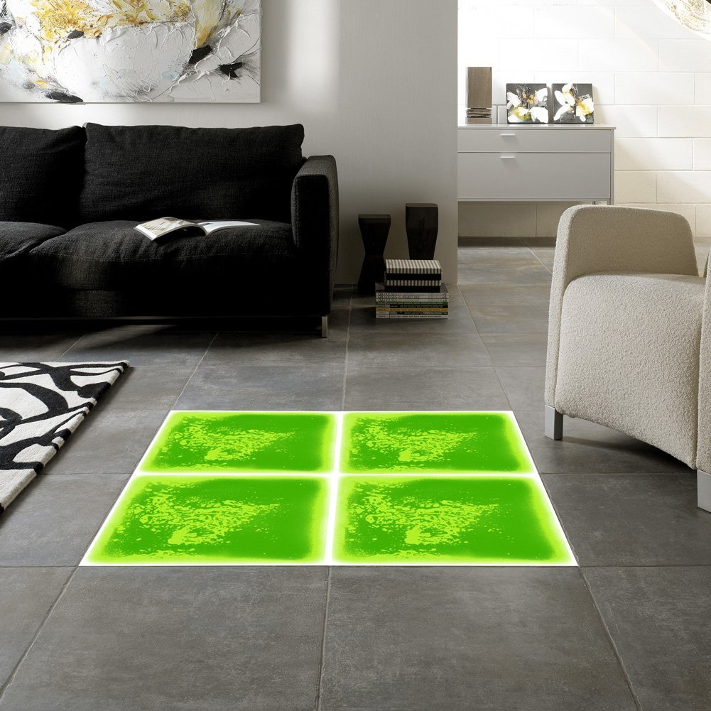 Liquid tiles the tile home guide liquid tiles dailygadgetfo Choice Image