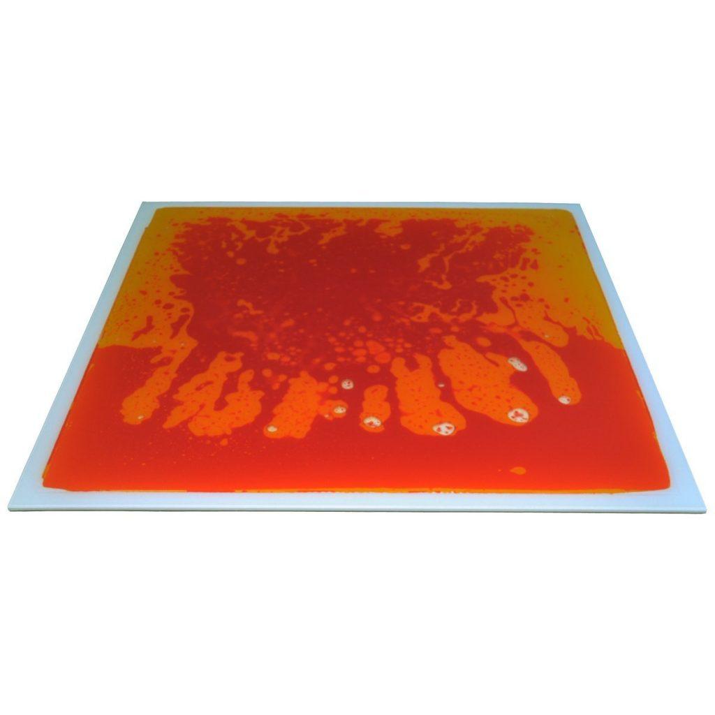 Dance Floor Tiles