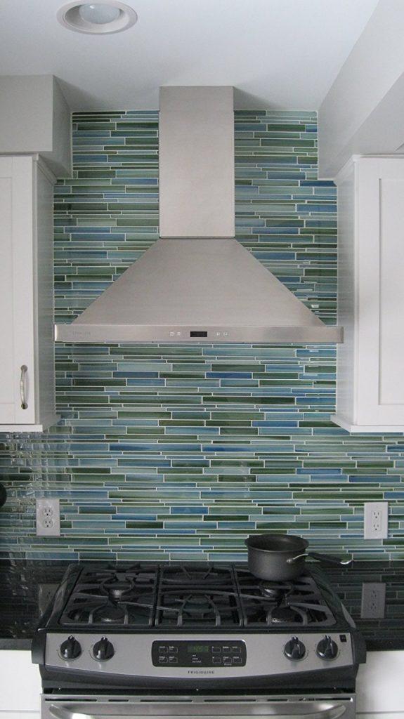 Linear Tiles