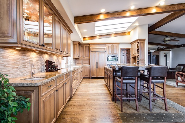 Don't Start Your Flooring Project Without Completing These Critical Tasks First