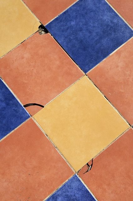 What Causes Tile To Crack The Tile Home Guide